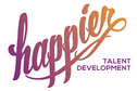 Happier Talent Development